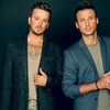 Love and Theft – Up to 27% Off Country Concert Plus Drink