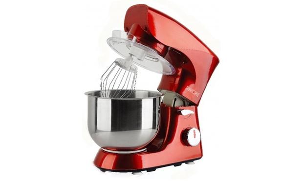 Robot da cucina con estrattore groupon goods - Robot da cucina con estrattore di succo ...