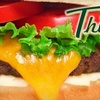 $10 for Pub Fare at Thirsty's Cantina