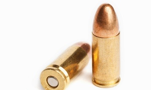 CT Gun Permit: $80 for Pistol-Safety Course at CT Gun Permit ($165 Value)