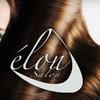 Half Off Brazilian Blowout at Élon Salon