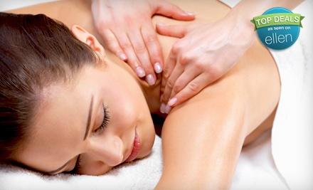 Now & Zen Healing Arts  - Now & Zen Healing Arts in Apple Valley