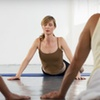 Gold's Gym – Up to 67% Off Massage or Classes