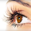 Half Off Eyelash Extensions in Milford
