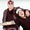 Sublime with Rome & Cypress Hill – $34 for Ticket