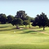 Half Off Golf Lesson with Pro in Stillwater