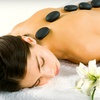 Up to 53% Off Massage in Tuscaloosa