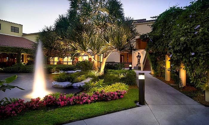 Shula 39 S Hotel Golf Club In Miami Lakes Florida Groupon Getaways
