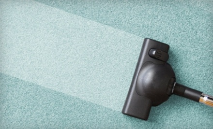 Priority Carpet and Tile Cleaning - Priority Carpet and Tile Cleaning in