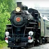 Kentucky Railway Museum – Up to 54% Off One Train Excursion in New Haven