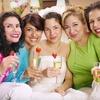 54% Off Bridal Shower Venue Rental