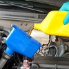 Up to 69% Off Oil Changes and Inspections