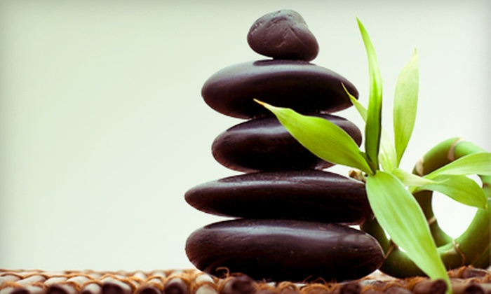 ReFlex Arts - Sarasota: $49 for a Spa Package with Massage, Aromatherapy, and Reflexology or Reiki at ReFlex Arts in Sarasota ($120 Value)