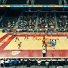 Half Off NCAA Men's Volleyball Final Four for Two