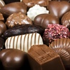 Up to 40% Off at Los Angeles Chocolate Salon Expo