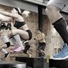 Up to 56% Off at CrossFit Kumba