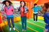 50% Off Bounce House Rental