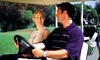 Farmingbury Hills Golf Course - Wolcott: 18 Holes of Golf for Two or Four Including Cart at Farmingbury Hills Golf Course (Up to 48% Off)