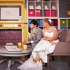 60% Off Wedding-Planning Package
