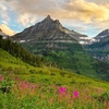 Up to 70% Off at Glacier Ridge Guest Ranch & Resort in Northwestern Montana