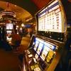 Casino Hotel in Southeast Saskatchewan