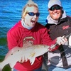 Up to 51% Off Four-Hour Inshore Fishing Trip