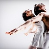 Oregon Ballet Theatre – Up to 52% Off Performance