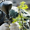 Up to 55% Off Day of Paintball