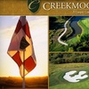 Up to 49% Off Golf Round in Raymore