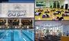 Renaissance ClubSport Aliso Viejo - Aliso Viejo: $39 for 14 Visits to Renaissance ClubSport Aliso Viejo