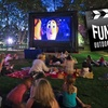 76% Off Outdoor Movie Party Rental