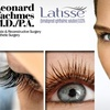 53% Off Latisse Eyelash Treatment