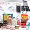 Half Off Home-Delivered Goods from Oberweis Dairy