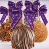 $10 for Gourmet Gifts at Baskets Instead!
