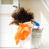 Up to 63% Off Home-Cleaning Services