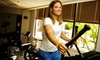 Salvere Health & Fitness - Kings Contrivance: $40 for a Personal Training Session and One Month of Small-Group Training at Wellness Evolution in Columbia ($184 Value)