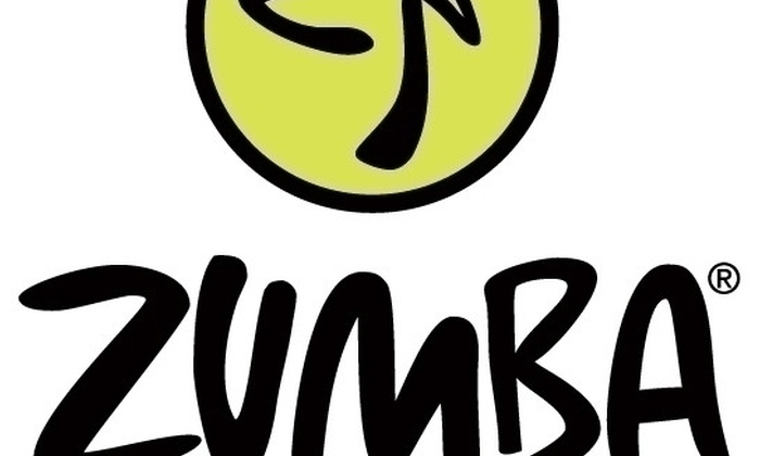 Twice Balanced - University District: $40 for $80 Worth of Zumba® Classes at Twice Balanced