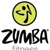 Twice Balanced - University District: $40 for $80 Worth of Zumba® Classes at Twice Balanced