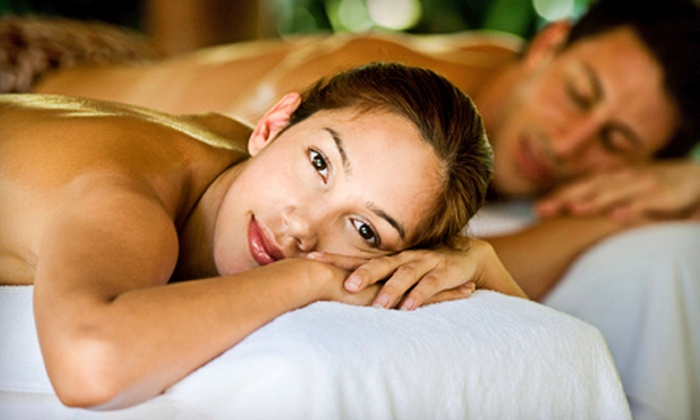 Oola Moola - Multiple Locations: $25 for a 60-Minute Relaxation Massage at a Certified Clinic from OolaMoola ($90 Value)