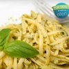 Up to 55% Off Italian Dinner at Trezo Vino Wine Bistro in Leawood