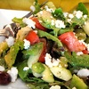 Up to Half Off Prix-Fixe Dinner for Two at Taste Mezze in Olney
