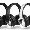 Monster DNA Pro Noise-Isolating Headphones