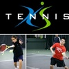 61% Off Lessons at XS Tennis