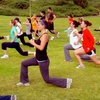80% Off Boot Camp Classes