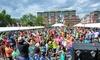 Neon Drink On Summer Beer Fest 2015–Up to 36%Off Beer Festival