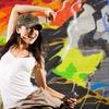 65% Off Dance Classes in Farmington Hills