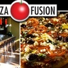 Half Off at Pizza Fusion