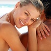 Up to 55% Off Full-Body Spray Tans