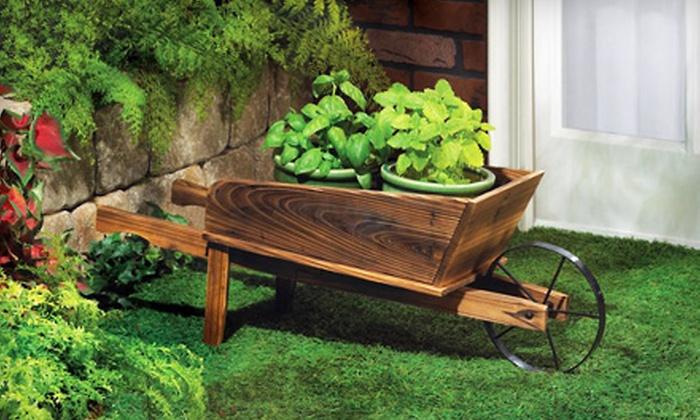 Garden Decor Galore: $20 for $40 Worth of Garden Decorations Online from Garden Decor Galore