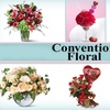 Half Off at Convention Floral